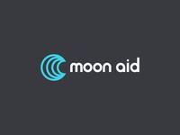 moon aid