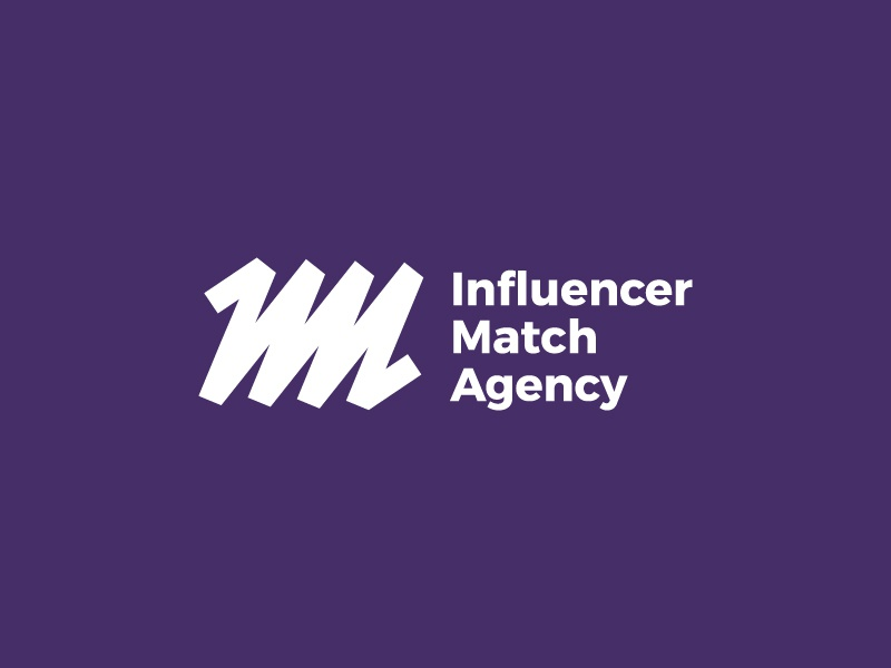 Influencer match agency