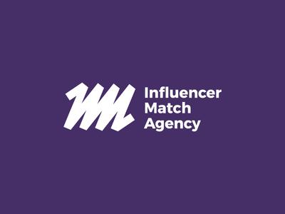 Influencer match agency ima monogram ima influencer match agency