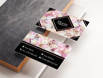 business card business card design business card logo design