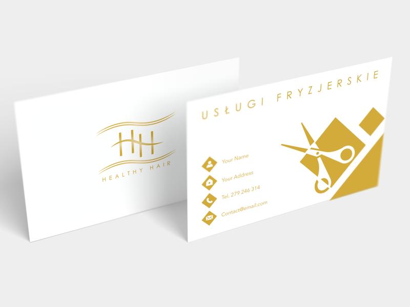 business card logo design business card business card design