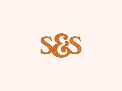 Stories & Sips spirits ireland irish whiskey monogram branding