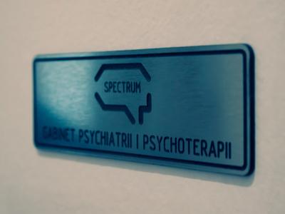 Spectrum (part 1)
