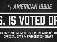 Saos prohibition type specimen 01 america voted dry 1140x720
