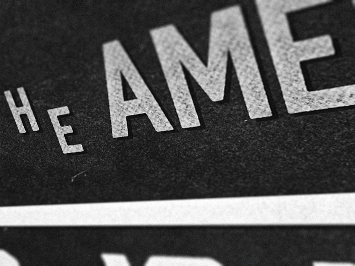Saos prohibition type specimen 01 america voted dry detail 01