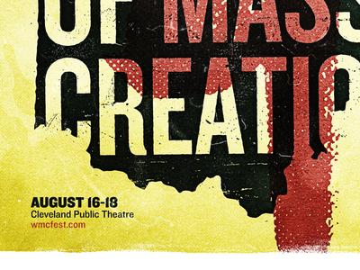 WMC Fest IV - The mixtape!