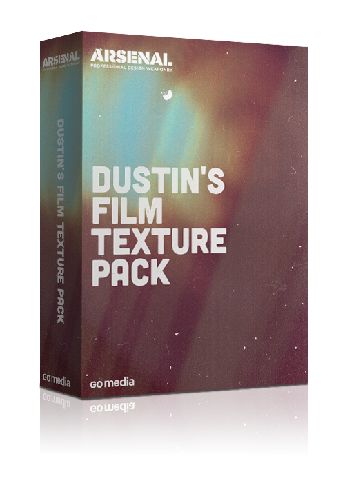 Gma dustin s film textures pack box rev 01