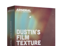 Gma dustin s film textures pack box rev 01