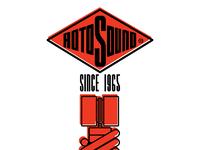 Saos rotosound swing bass 50th apparel design contest rev 01 02