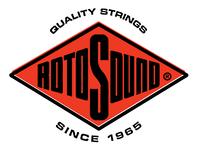 Saos rotosound swing bass 50th apparel design contest rev 01 03