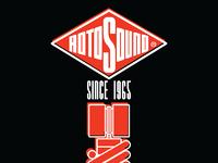 Saos rotosound swing bass 50th apparel design contest rev 01 04