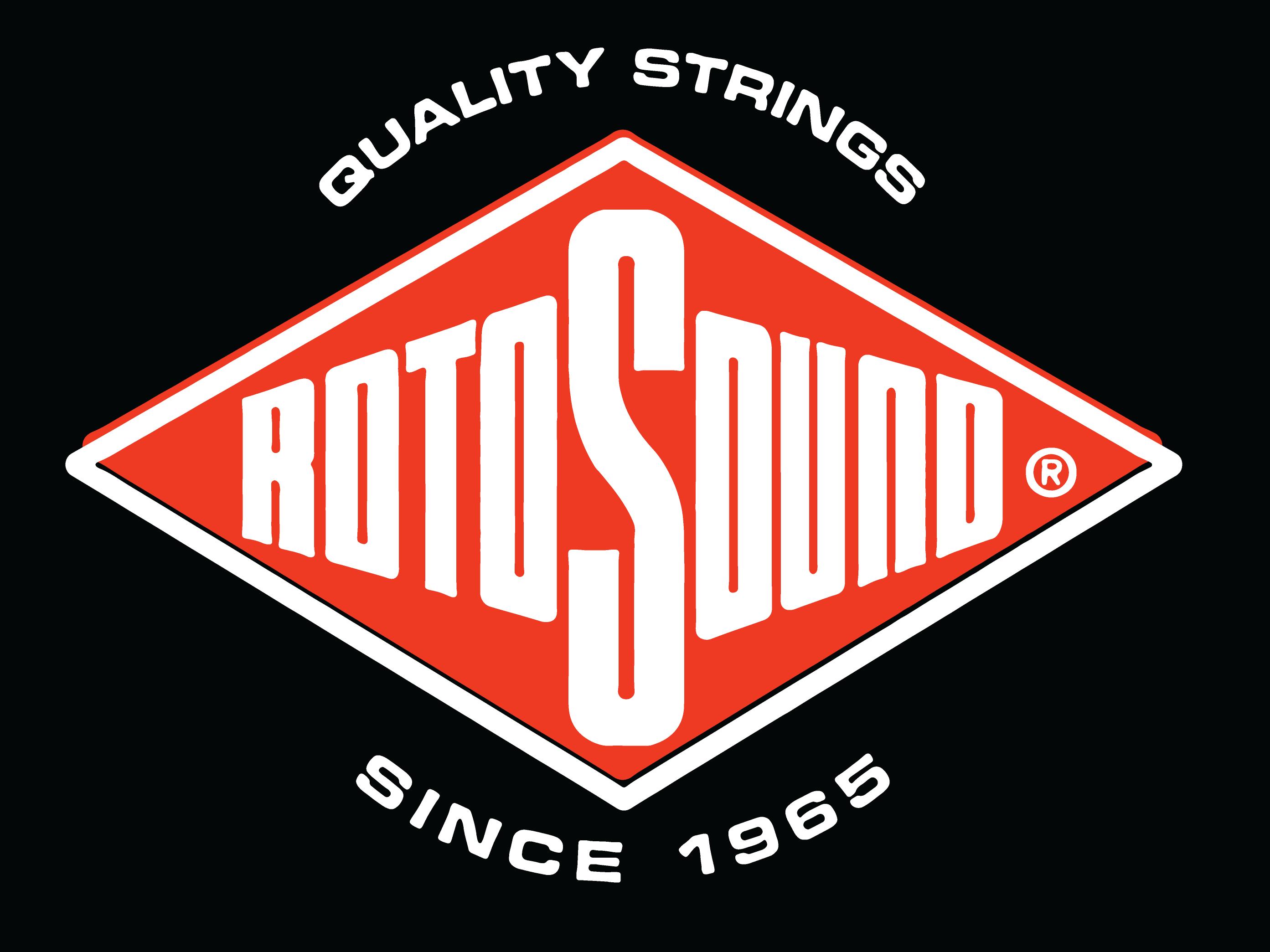 Saos rotosound swing bass 50th apparel design contest rev 01 05