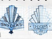 Saos snyders mens shop sketches 013