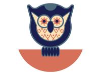 Owl tutorial: vectors