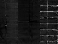 Sbh folded paper textures prvs volume 01 01