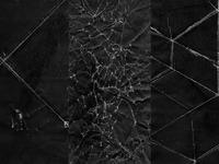 Sbh folded paper textures prvs volume 01 02