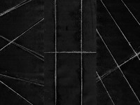 Sbh folded paper textures prvs volume 02 01