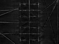 Sbh folded paper textures prvs volume 02 02
