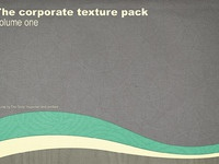 The corporate texture pack volume 01 hero shot rev 01