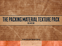 Packing material texture pack vol 01 global dribbble