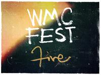 The shop wmc fest teaser 2014 08 05