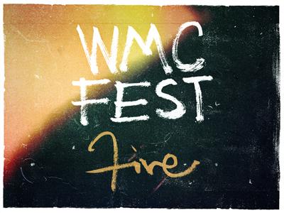WMC Fest V