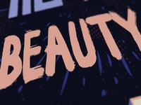 The shop inspirational creative font collection tutorial rev 02 detail 03