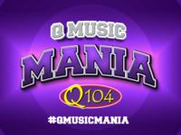 Q Music Mania