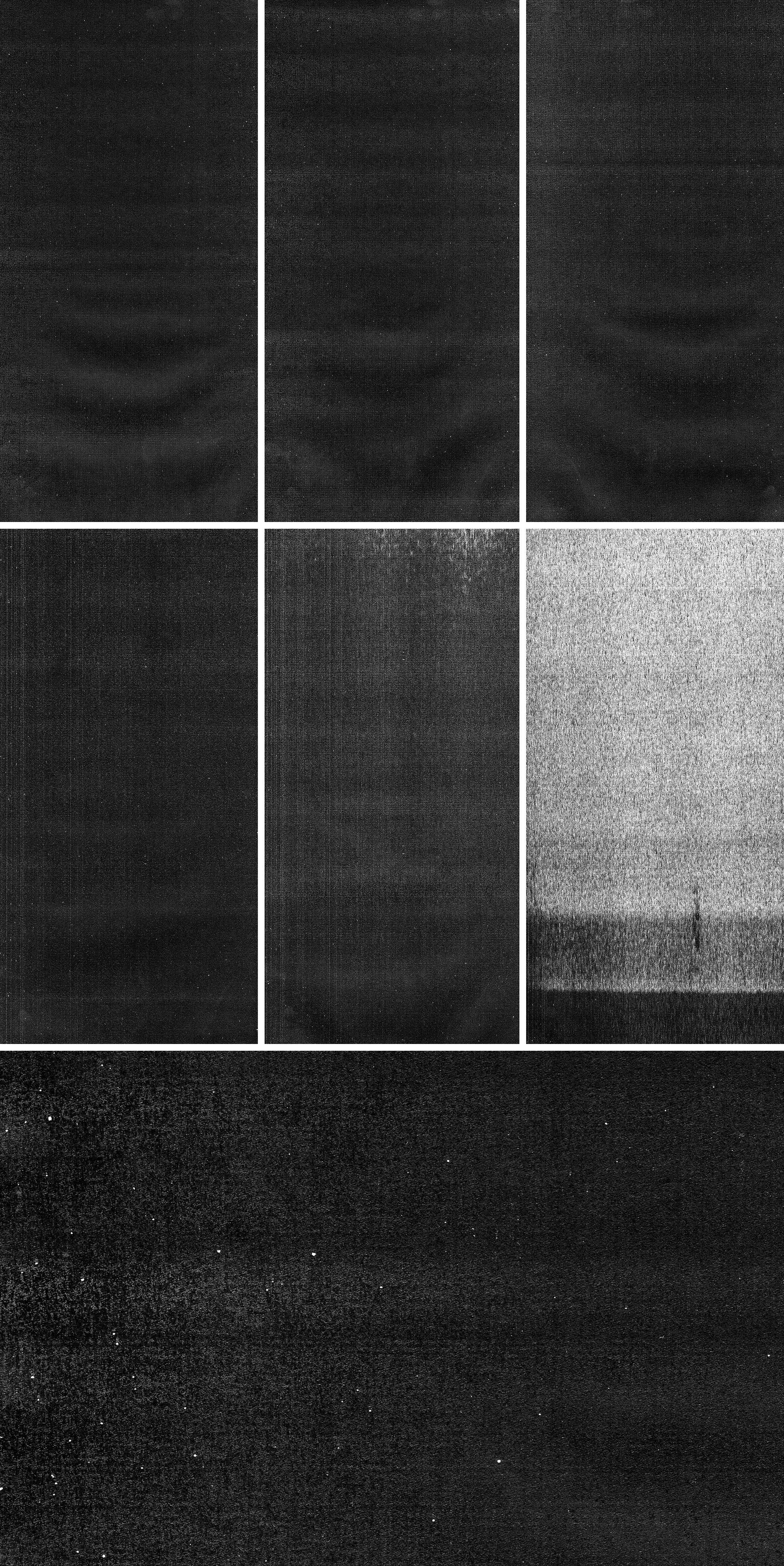 The shop photocopy noise textures prvs rev 02 01