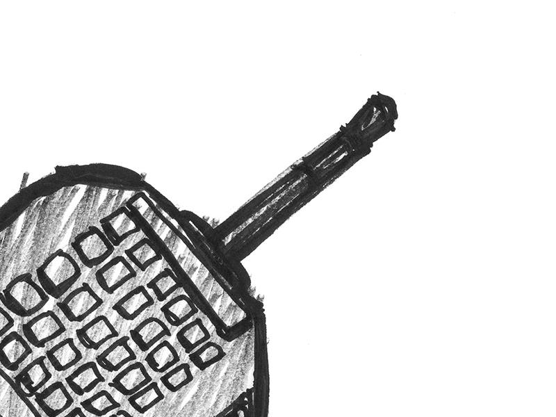 Inktober 2016: day twenty-eight inktober sbh drawing sketch illustration inktober 2016 the shop pentel sign pen black and white