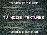 The shop tv noise textures hero shot cm c1r1 2320x1740