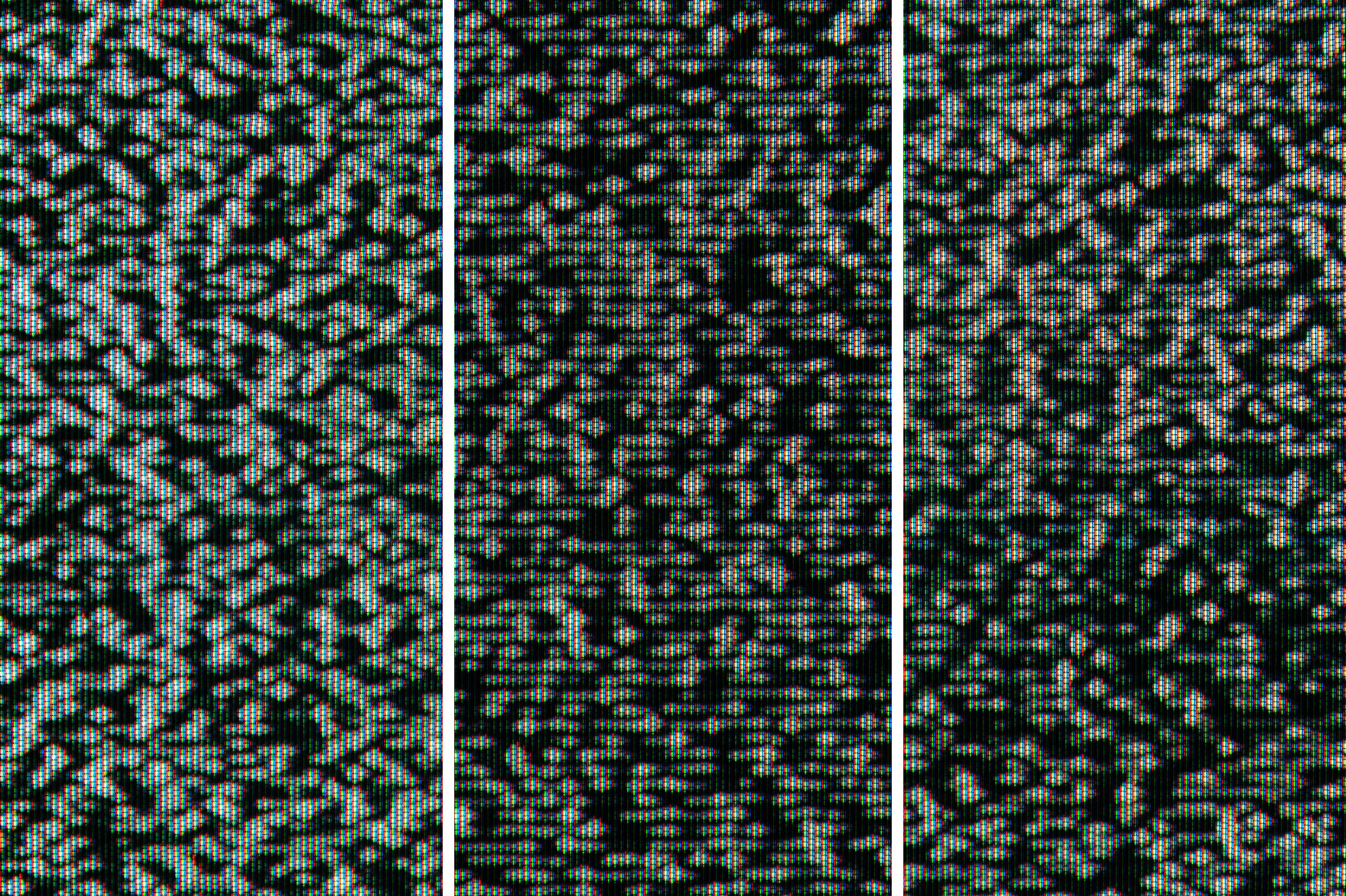 The shop tv noise textures prvs cm 05