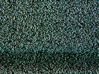 The shop tv noise textures prvs cm 11