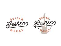 The shop goshen guitar works rev 02 presentation 03