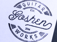 The shop goshen guitar works rev 06 applications 02 stamp