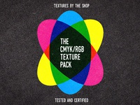 The shop cmyk rgb texture pack hero c2r1a