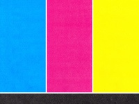 The shop cmyk rgb texture pack prvs stacked dribbble 1160x6176