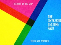 The shop cmyk rgb texture pack hero c1r1