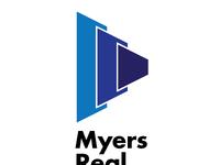 MREG - Branding (III)