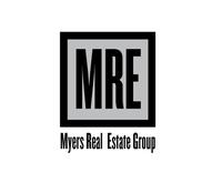 MREG - Branding (V)