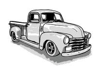 Big boys, big toys / Hell yeah trucks III