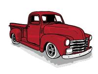Big boys, big toys / Hell yeah trucks III - Color
