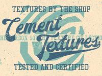 The shop gordon square texture collection concrete hero shot rev 02 vector 02