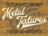The shop gordon square texture collection metal hero shot rev 02 vector 01
