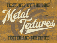 GSTC - Metal textures gstc gordon square cle ohio cleveland the shop rough textures grunge textures peeling paint metal textures