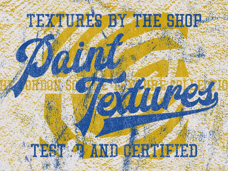 GSTC - Paint textures gstc gordon square ohio cleveland high resolution the shop rough textures grunge textures paint textures