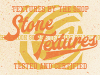 The shop gordon square texture collection stone benches hero shot rev 02 vector 02