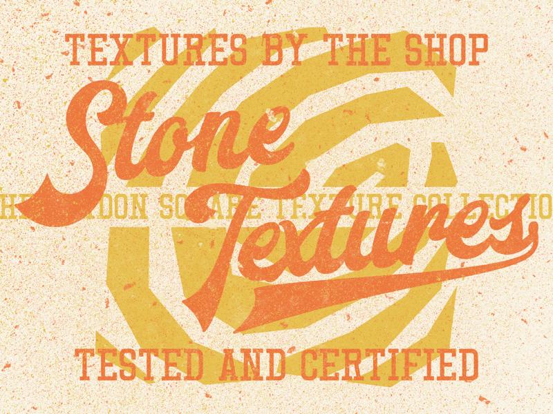 GSTC - Stone textures dark textures gstc gordon square ohio cleveland the shop grunge textures stone textures