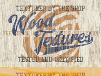 The shop gordon square texture collection wood grain hero shot rev 03 vector 01 02 03 stacked 1160x2