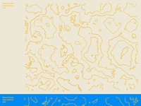 The shop vector hand drawn map patterns vol 02 prvs rev 01 stacked